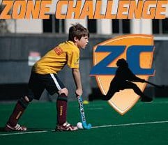 Zone-hockey.2014