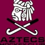 aztecs photo