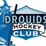Drouids Hockey club West Gippsland
