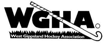 Drouids WGHA Hockey