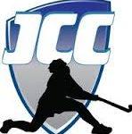 jcc hockey