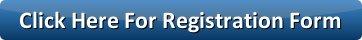 Hockey Registration Form